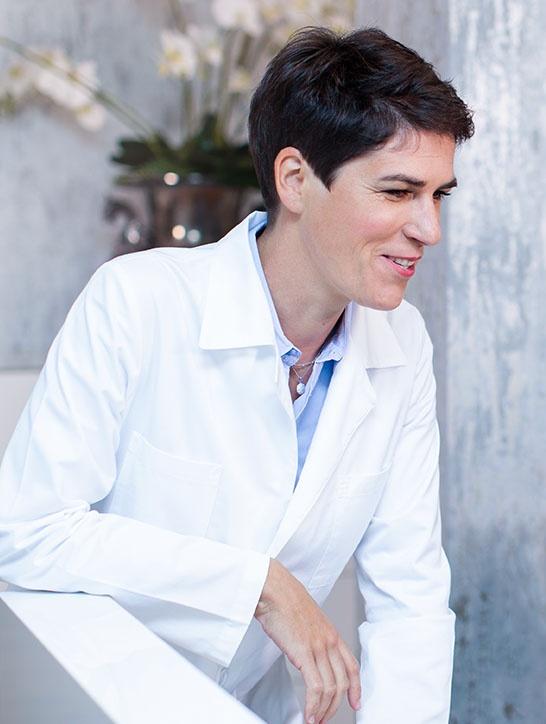 beschwerden-comp-endometriose-02b