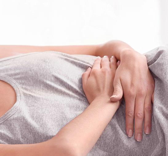beschwerden-comp-endometriose-03