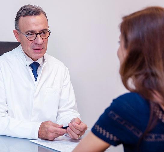disorders-comp-urge-to-urinate04